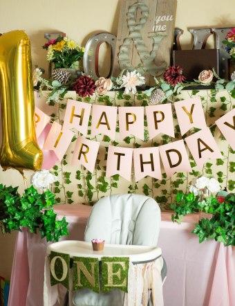 FIRSTbirthday-5912